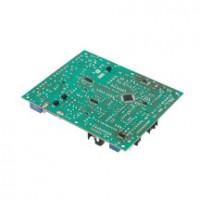 Circuit imprimé BETP série3 PCE DET CHAPPEE/BROTJE/IS CHAUFF