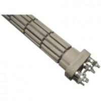 Elément barillet 2400w câblé DE DIETRICH