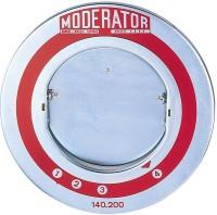 Stabilisateur 200/280 B3 WATTS INDUSTRIES