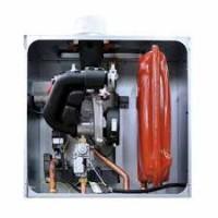Kit vase expansion 8 litres/10bar colis ER227 DE DIETRICH