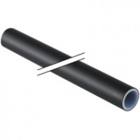 Tube multichouce HSC16x2 6mm R50m OVENTROP