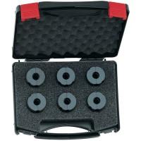 Mallette pack insert V 12,14,16,18,22 VIRAX