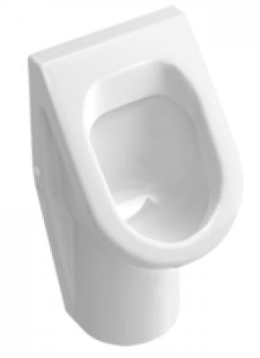 urinoir targa architectura siphonique blanc villeroy et boch m rignac 33700 d stockage habitat. Black Bedroom Furniture Sets. Home Design Ideas
