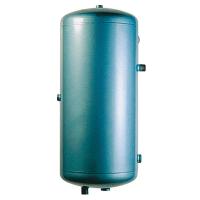 Réservoir tampon 10B 150l peint MASSAL