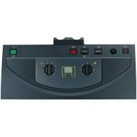Tableau de base standard GT 120 colis FM 126 DE DIETRICH