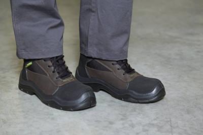 Chaussures Bacou Ci Pointure Peak Src 44 Honeywell Bayonne S3 USMVqpGz