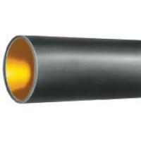 Tuyau fonte SMU PLUS+ longueur 3m diamètre nominal 50mm PONT A MOUSSON