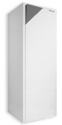 Unité intérieure pour pompe à chaleur Altherma 2 ECS - Daikin - 260L