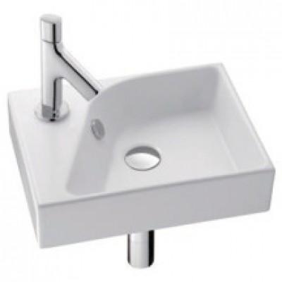 d 233 stockage lavabo colonne plan vasque pas cher d 233 stockage habitat