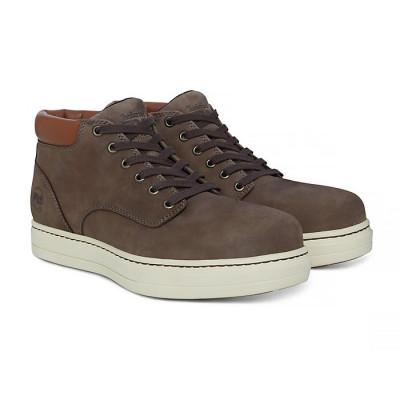Chaussures de sécurité Pro Disruptor marron pointure 43