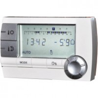 Module de commande à distance radio CDR2 AD284 DE DIETRICH