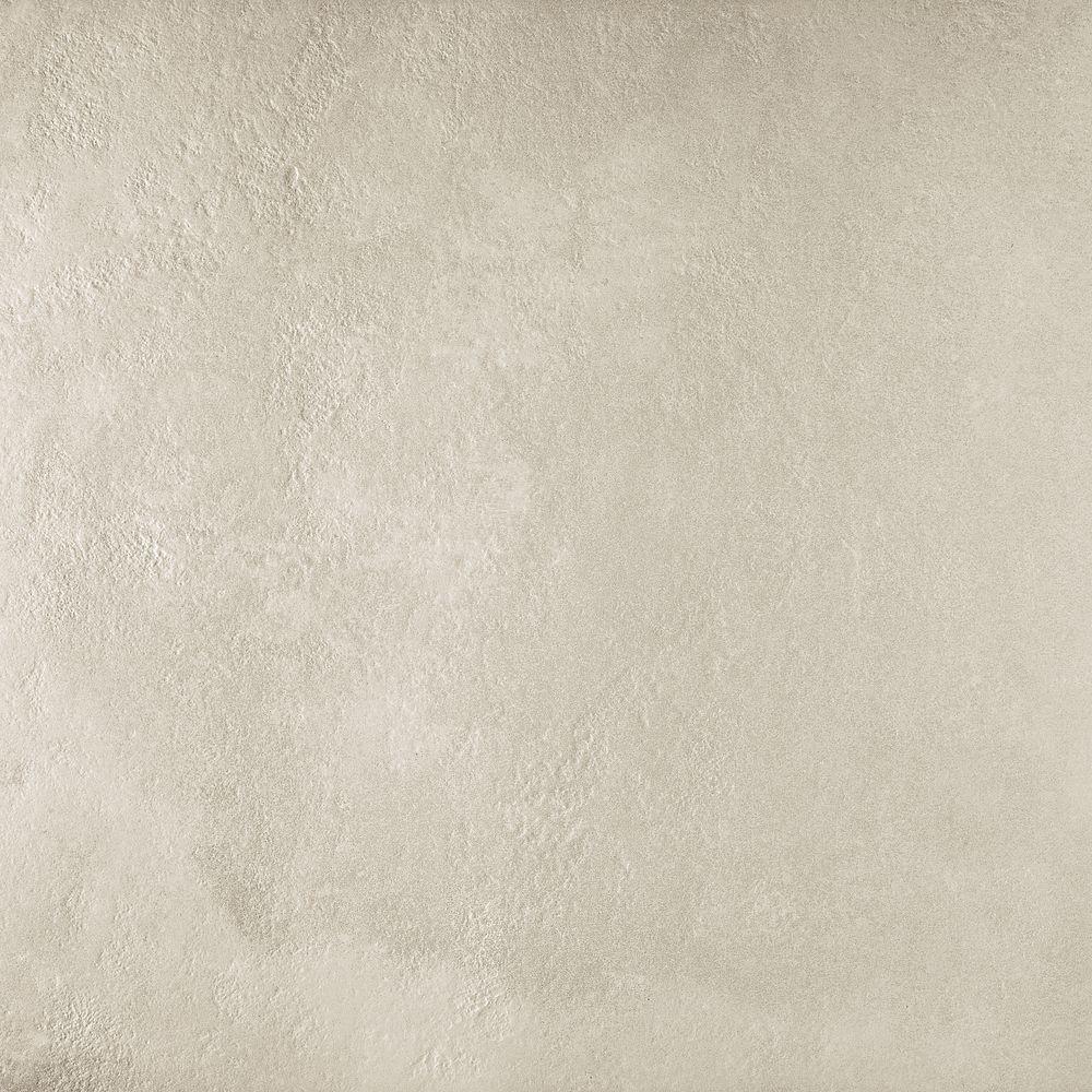 Carrelage Kompact out white 60 x 60 cm ALELUIA CERAMICAS - Le Pontet