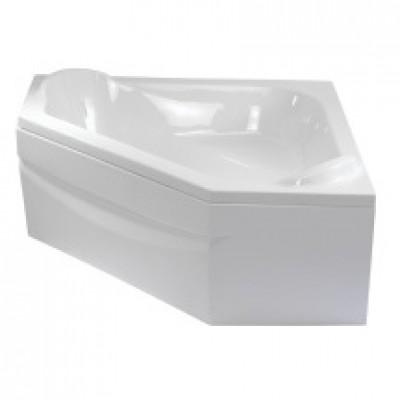 Tablier de baignoire CONCERTO angle 140x140cm