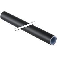 Tube MEPLA diamètre 26x3mm (5m) GEBERIT