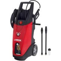 Nettoyeur déboucheur haute pression VIRAX