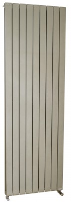 radiateur fassane eau chaude vertical double 1442w acova lorient 56100 d stockage habitat. Black Bedroom Furniture Sets. Home Design Ideas