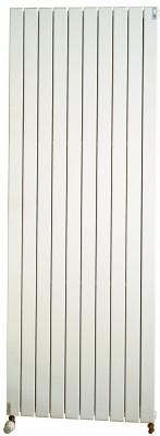 radiateur fassane eau chaude vertical simple 1690w acova lorient 56100 d stockage habitat. Black Bedroom Furniture Sets. Home Design Ideas