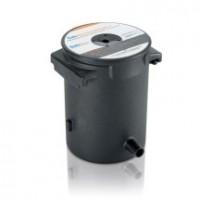 Solutech neutralisation de condensats bidon PERMO