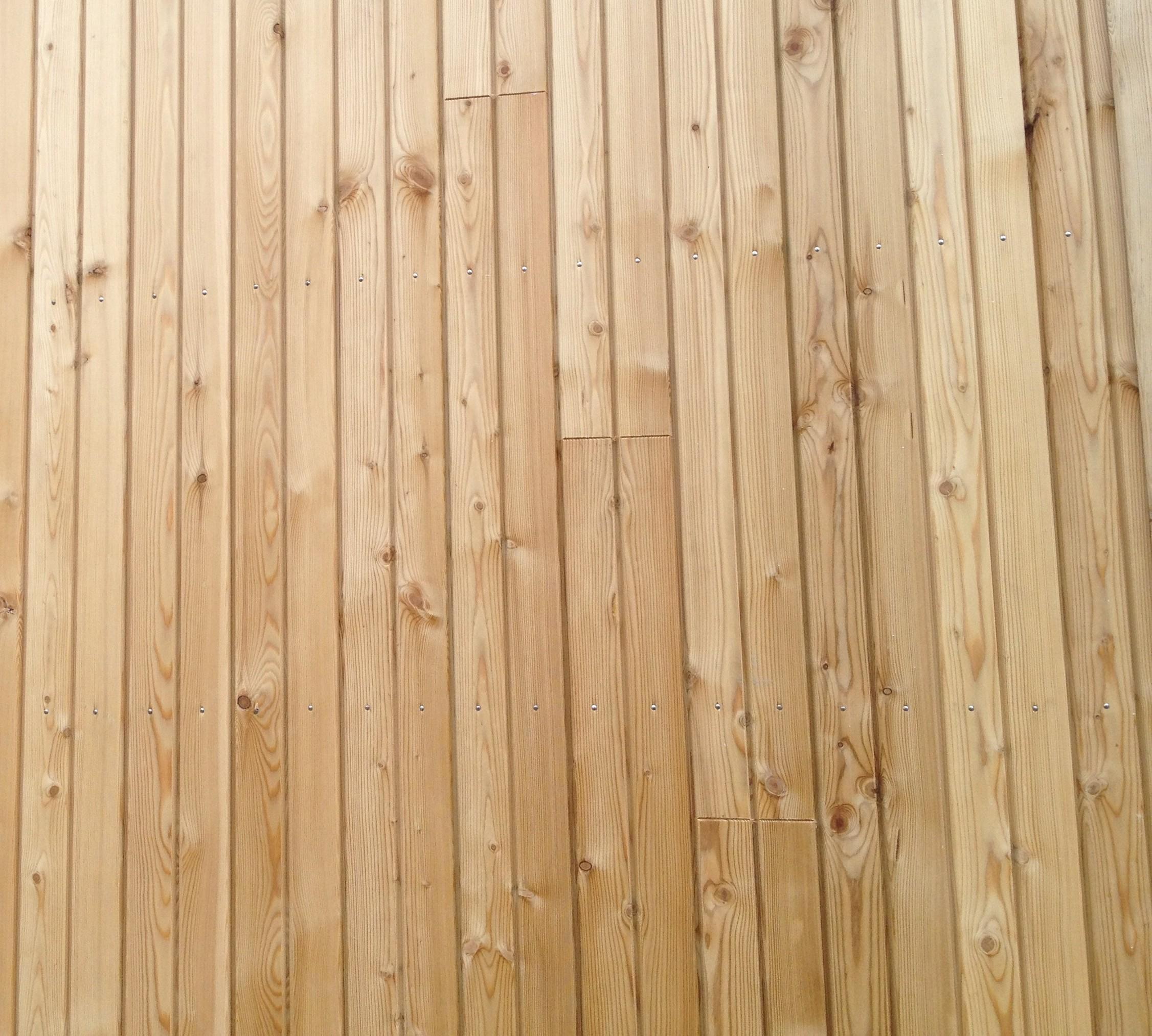 Lames De Bardage Bois Pas Cher bardage mélèze élégie ab 21 x 135 mm longueur 5,70 ml 5 lames / paquet  palette 315 lames 99 henry timber