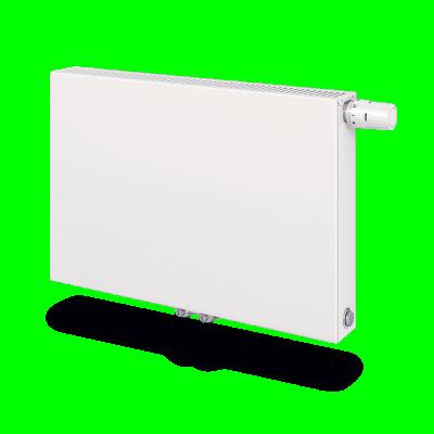 Radiateur eau chaude T6 PLAN 22 h900 l920 2068w FINIMETAL