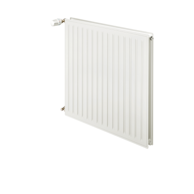 Radiateur eau chaude REG3000 33habille horizontal  900X1950 6708W  FINIMETAL