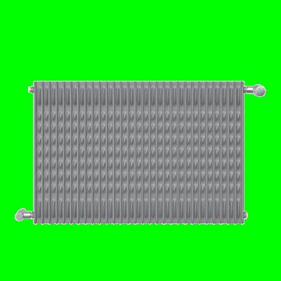 radiateur lamella 1204 hauteur 400mm 28 l ments 1030w finimetal lons 64140 d stockage habitat. Black Bedroom Furniture Sets. Home Design Ideas