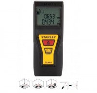 Mesure laser TLM65I pro STANLEY