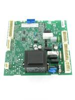 Circuit imprimé PCE DET CHAPPEE/BROTJE/IS CHAUFF
