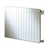 Radiateur eau chaude REGGANE 3000 21C horizontal 750x600mm 914w FINIMETAL
