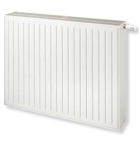 radiateur eau chaude reggane 3000 33s horizontal finimetal lons 64140 d stockage habitat. Black Bedroom Furniture Sets. Home Design Ideas