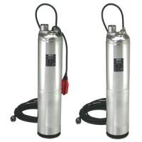 Pompes centrifuges PULSAR 50/80 T