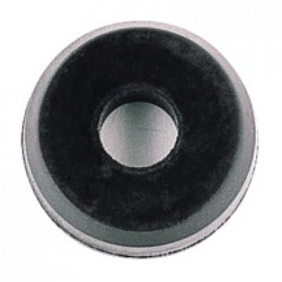 Clapet 15x21mm boîte de 50  GROHE