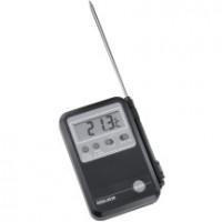 Mini thermomètre économique -50+150 TESTO