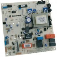 Circuit imprimé INECO MAX UNIVERSSAL PCE DET CHAPPEE/BROTJE/IS CHAU