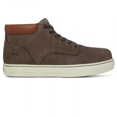 magasin timberland chaussure haute garonne