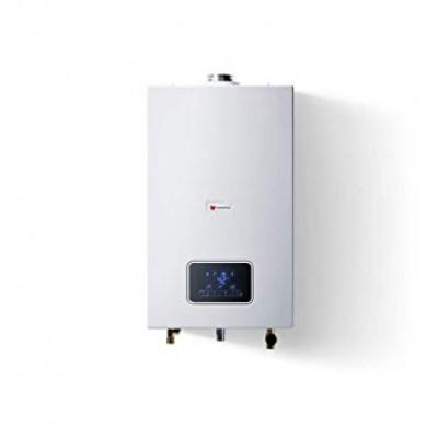 chauffe eau gaz instantan opalia f 12 1 lrt e fr. Black Bedroom Furniture Sets. Home Design Ideas
