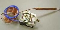 Thermostat limiteur 89 famille DE DIETRICH