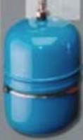 Vase expansion 18l module chauffage CHAPPEE