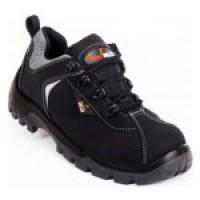 Chaussures de sécurité basses pepper S3 SRC T.45 MILLE GASTON SA