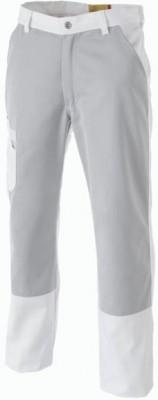 2r T Molinel 26000 s Valence Pantalon Decotec Blancgris tgqwnxa
