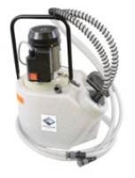 Pompe détartrage TUBNET CLASSIC inverseur 8l PROGALVA