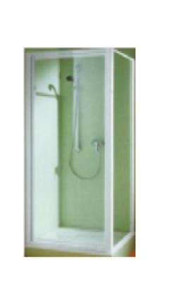 paroi de douche cada ca twd 080 185 rothalux roanne 42300 d stockage habitat. Black Bedroom Furniture Sets. Home Design Ideas