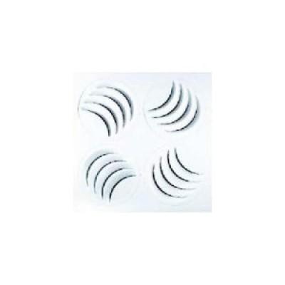 FIF multi directions SP600x600 ATLANTIC CLIM/VENTIL (B3010)