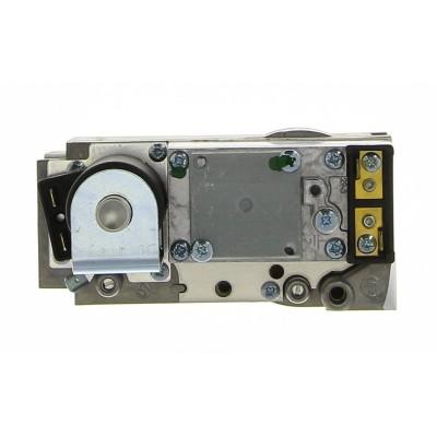Vanne gaz VR4605 B 1004 PCE DET CHAPPEE/BROTJE/IS CHAU