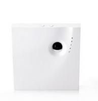 Thermostat électronique pour smartphones QIVIVO