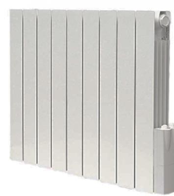 radiateur kiva fp1800 hauteur 580 longueur 1010 1800w thermie production bourg en bresse. Black Bedroom Furniture Sets. Home Design Ideas