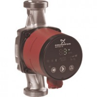 Circulateur ALPHA2 25-60 N GRUNDFOS