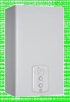Chaudière murale gaz basse température INOA EVO25 CHAFFOTEAUX
