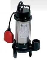 Pompe SEMISON 265 automatique sortie verticale JETLY