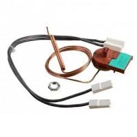 Thermostat de sécurité avec câble DE DIETRICH